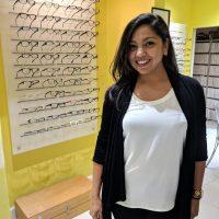 Optician Marion