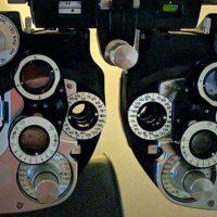 visioncare-technology-miami-fl